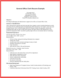 office clerk resume download administrative clerical sample resume ajrhinestonejewelry com