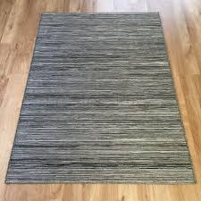 brighton indoor outdoor rug 0122 3000 120 x 170 cm 4