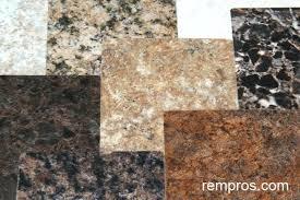 Formica Countertops Colors