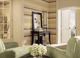 paint colors for rooms15 Tips for Choosing Interior Paint Colors