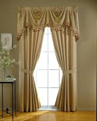 window sheers styling tips and ideas for interior decoration. Drapes And Curtains Design Ideas Designs With Well Window Curtainswindow Drapery Panels For Bedroom Sheers Styling Tips Interior Decoration N