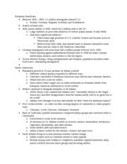 comm speech post speech audience analysis survey  2 pages aas essay 2 outline