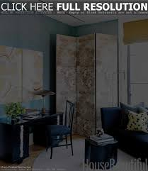 entrancing home office. Colors For Home Offices Entrancing Office Painting Ideas