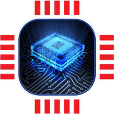 Image result for vlsi