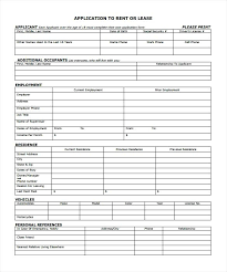Free Templates Of Written Room Lease Agreement Roommate Template ...