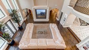 8 ways to arrange living room furniture
