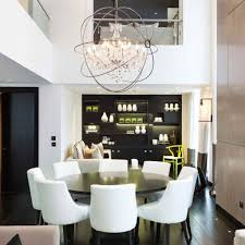 modern bedroom chandeliers. Chandeliers Design:Wonderful Bedroom Contemporary For Dining Room Table Chandelier Living Dinning Modern Style L