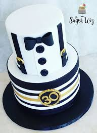 40th Birthday Cake Ideas For Him Man Cake Man Birthday Cake Man