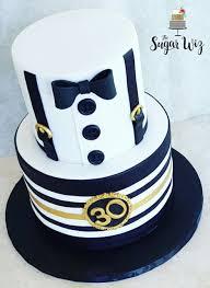 40th birthday cake ideas for him man cake man birthday cake man birthday cake ideas man birthday