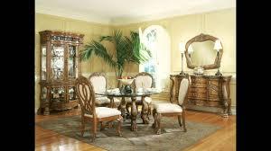 Michael Amini Living Room Furniture Aico Paradisio By Michael Amini From Wwwimperial Furniturecom