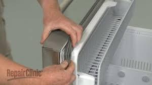 lg refrigerator drawer replacement. lg refrigerator drawer replacement v