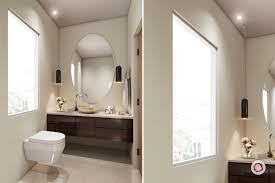 Indian Bathroom Designs Unbelievable Design India 14