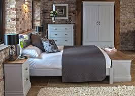 colored bedroom furniture. Colored Bedroom Furniture