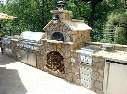 pizza ovens custom chicago brick oven wood fired pizza ovens pizza oven outdoor pizza oven outdoor