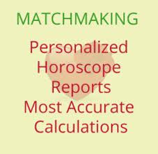 Horoscope Compatibility Horoscope Compatibil Roma