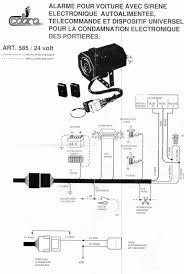 virage immobiliser the elusive wiring diagram is tracked down Immobilizer Wiring Diagram leave a reply cancel reply omega immobilizer wiring diagram