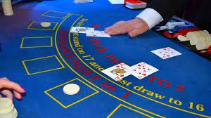 Blackjack Rules - How To Play 21 Card Game To Win More Often!