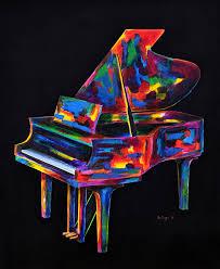 piano rhaposdy by jsalozzo
