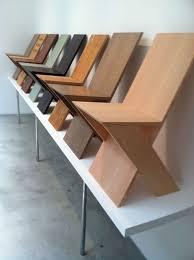 modern diy furniture. furniture pinterest planes geometric designs and modern diy i
