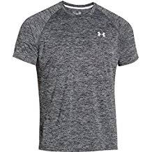 under armour near me. 1-16 of 24,813 results for under armour near me ,