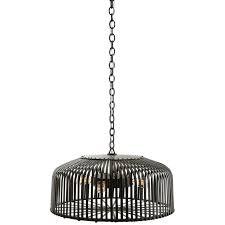 529 best lighting images on chandeliers lamp light arteriors rittenhouse chandelier