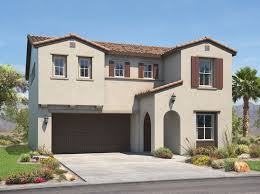 5 Bedroom Homes For Sale In Gilbert Az Cool Decoration