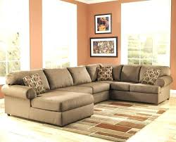 microfiber couch with chaise brown sectional with chaise ottomans microfiber sectional couch with ottoman sofa home designs insight navy chaise sectional