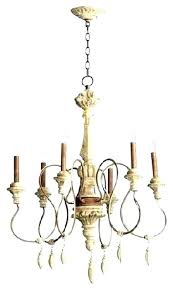 white orb chandelier wood and metal reclaimed light fixture fixtures vineyard kitchen how washed white orb chandelier