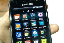 Bagaimanca cara flash samsung galaxy ace 3 ? Cara Flash Samsung Galaxy Ace 3 S7270 Rom Indonesia Dodixtekno