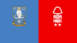 For the latest news on nottingham forest, including scores, fixtures, results, form guide & league position, visit the official website of the premier league. Bj X9xswg0hnfm