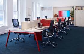 office furniture manufacturers in michigan furniture office furniture stores appleton wi used but nice office furniture appleton wi almost new office furniture appl