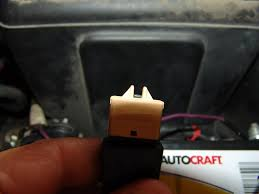 Wiring Diagram 2003 Avalanche. 2002 Chevy Avalanche Wiring-diagram ...