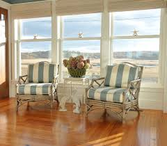 beach cottage furniture coastal. Beautiful Beach Cottage With Inviting Coastal Interiors. #CoastalInteriors #CoastalHomes Furniture O