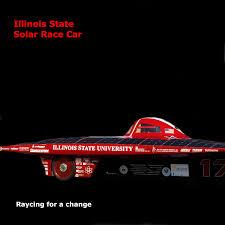 ISU Solar Car Ad | by Aaron Cable | Medium