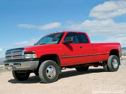 Pick Up Truck Towing Capacity Chart Lovely World S Toughest Tow Rig ...