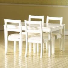 ikea doll furniture. Http://fleurdelysdoll.com/2462-10539-thickbox_default/ikea- Ikea Doll Furniture
