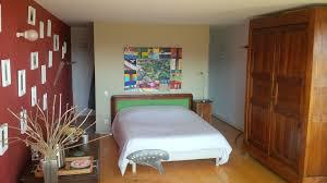 Le Corbusier 5ème Rue