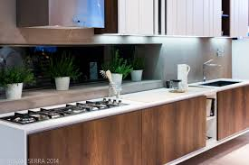 Interior Of A Kitchen Current Kitchen Interior Design Trends Design Milk