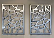 ice breaker panel by ken girardini and julie girardini metal wall sculpture  on wall sculpture art metal with metal wall art wall sculpture metal wall decor artful home