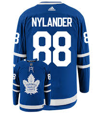 Buy Jerseys Nhl To Where In Toronto