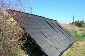 awesome diy pool heater solar
