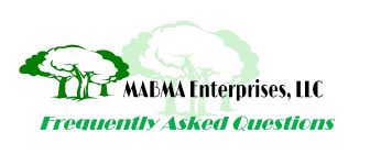 chicago security training concepts mabma enterprises llc freq asked questions
