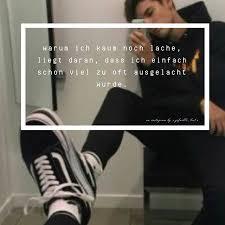 Germanpoesy Hashtag On Instagram Insta Stalker