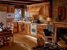 Country Kitchen Designs 2013 Popular Rustic Italian Style Kitchens Small Kitchen Gallery
