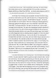 Cause And Effect Essay Topics For College Students Uufom