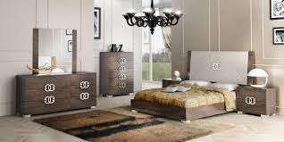 italian bed set furniture. Made In Italy Elegant Leather High End Bedroom Sets San Bernardino With Italian Bed Set Furniture U