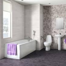 designer bathroom. 1800 Cova Bathroom Suite Designer