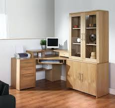 kitchen office organization. small kitchen office space ideas home organization guest room furniture work from