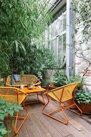 9 of the best garden furniture sets