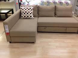 great friheten corner sofabed with friheten sofa from ikea it has a bed 399 euros mi apartamento